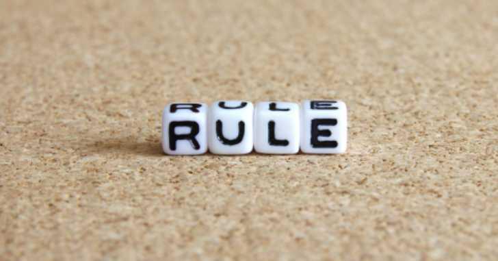 損切りルールの作り方!FXで13パターンを徹底チェック!まとめ