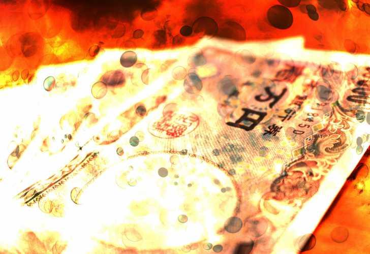 FXでの損切り貧乏の原因と克服方法!根拠ある損切りとは?