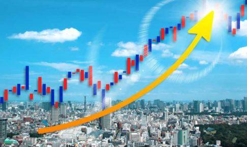 FXで少ない資金を大きく増やす?失敗体験と成功体験とは!