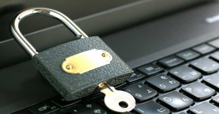 オプトイン規制を守らないメールはすべて迷惑メール?