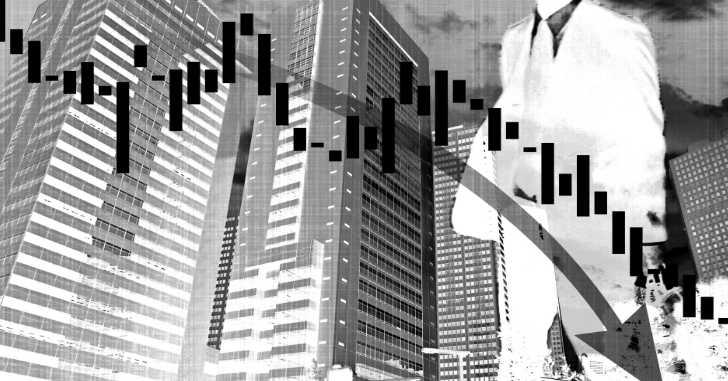 FXのリスク管理とは損失を限定させること!