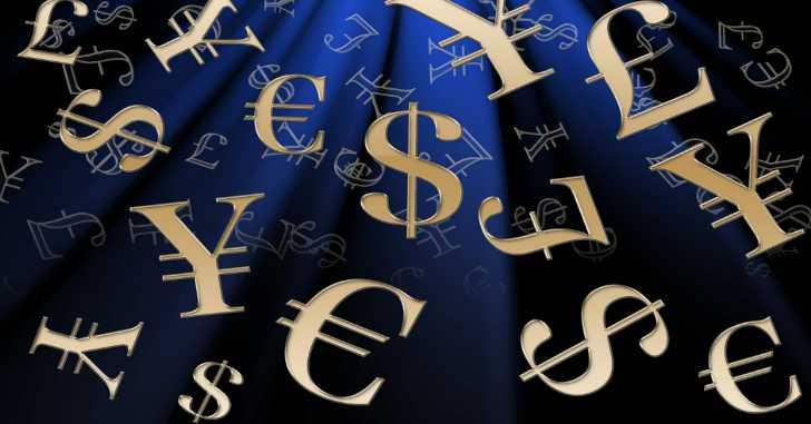 マイナー通貨ペアは危険?
