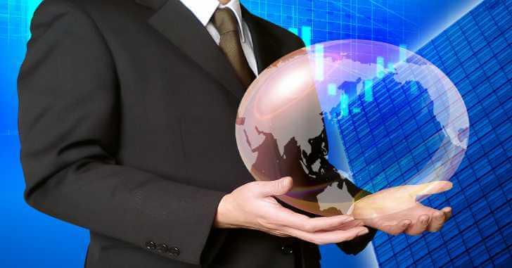 経済指標発表時間や要人発言をチェックする!