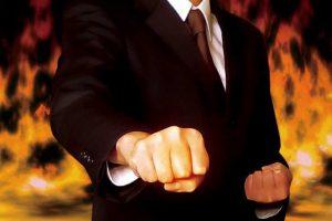FXは裁量トレードで勝つ!裁量判断の必要性とは?