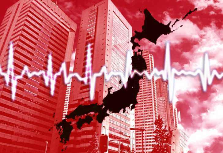 FX業者のノミ行為とは?顧客の利益はFX会社の損失?