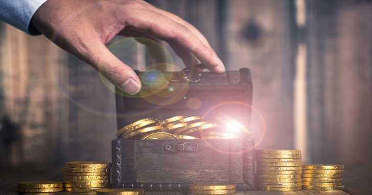 FXに幸運、不運は関係あるか?運が悪いと負け続けることも! まとめ