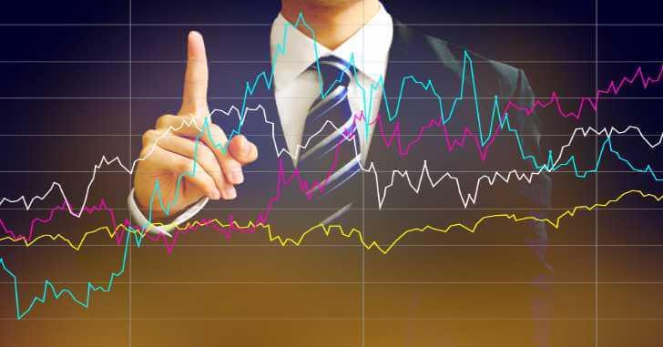 FXにおける運不運をどうやって回避するか?