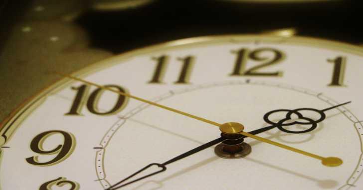 2017年の年末年始のFX会社の営業時間は?
