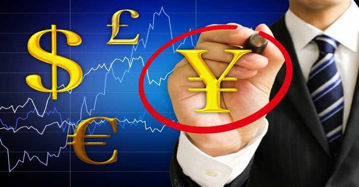 なぜ複数通貨ペアを監視するのか?