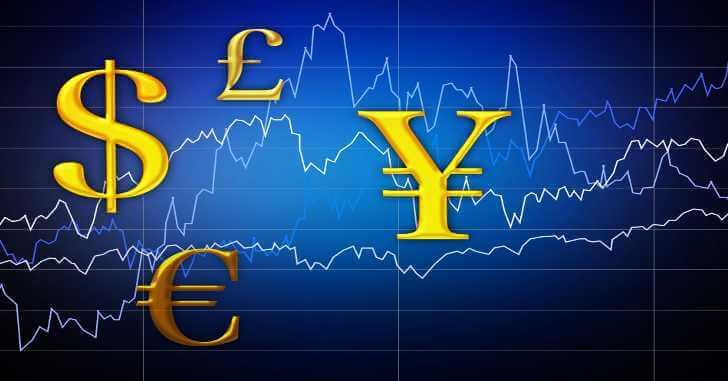 複数通貨ペアといっても何通貨ペアがいいの?