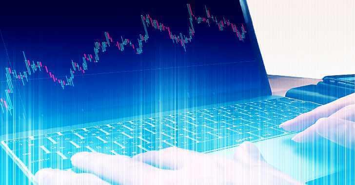 FXは複数通貨ペア監視で利益倍増?最適の組み合わせは?