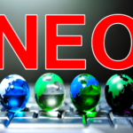 FX手法「NEO」公開