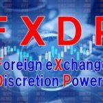 FX1分足手法